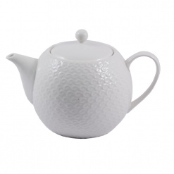 MOMENTI TEA POT CC 1500