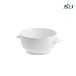 Terrine Soup Bowl Gb