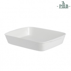 ANGHIARI SQUARE BAKING DISH CM 23X18 GB