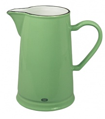 Cabanaz PITCHER VGR