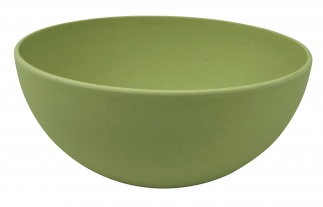 Super Bowl Willow green - 24cm
