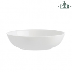 TERRINE SMALL BOWL 9 CM