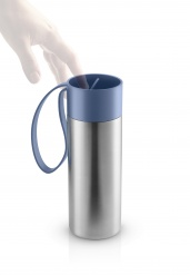 To Go Cup, 0.35l, Moon.blue