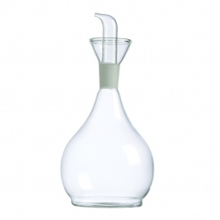 OEVO Oil Bottle 1L