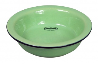 Cabanaz TEA TIP / Mini bowl Vintage green