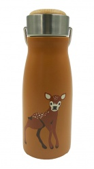 Thermal flask, Baby Deer