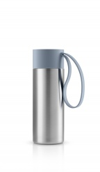 Outdoor, On The GoTo Go Cup 0.35l Steel blue£30.00