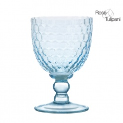 OPERA SKY  WINE GLASS