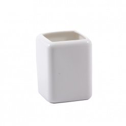 MONTECATINI TOOTHBRUSH HOLDER GB (#)