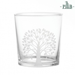 Babila Tumbler Tree Gb