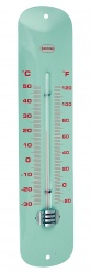 THERMOMETER BLUE