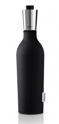 Bag-in-Box-Carafe black