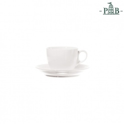 Giotto Tea Cup W/S Cc 200