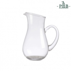 COLLE OBLIQUE JUG LT 1,0 GB
