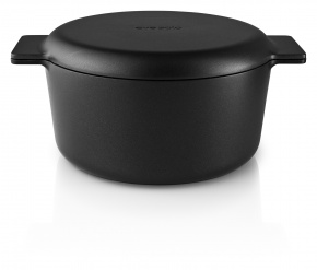 CookingNordic kitchen pot 4.5 l / 24 cm£180.00
