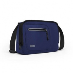 Cargo Series Lunch Bag  Navy Blue
