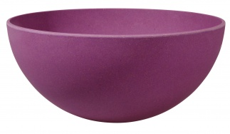 SUPER BOWL Fig violet