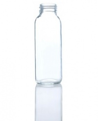 Replacement Lifefactory glass bottle 350ml - 12oz