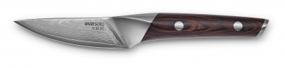 Utility knife Nordic kitchen
