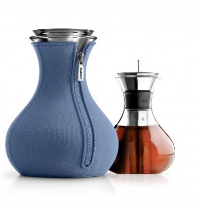Formahouse Eva Solo Tea Maker 10l Moon Blue