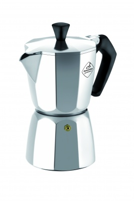 Coffee Maker 9 Cups Paloma