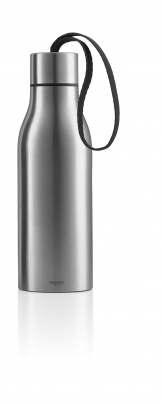 Thermo flask, 0.5l, black