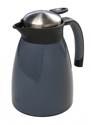 THERMAL JUG Grey