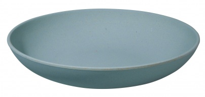 DEEP BITE PLATE Powder blue