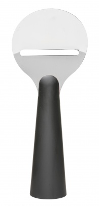 Cheese cheeseslicer, grey