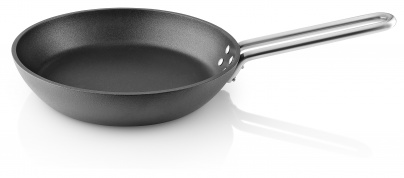 Professionel frying pan Ø24cm