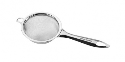 All-Stainless Steel Strainer 8 Cm Presto