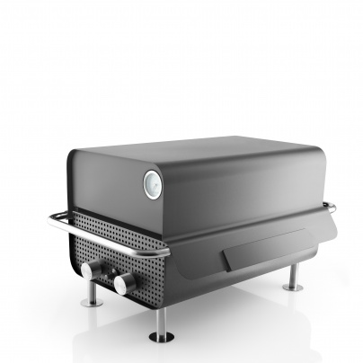 formahouse seasonal summer box gas grill. Black Bedroom Furniture Sets. Home Design Ideas