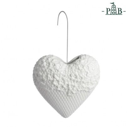 LEOPOLDINA HUMIDIFIER HEART/FLOW 18 CM
