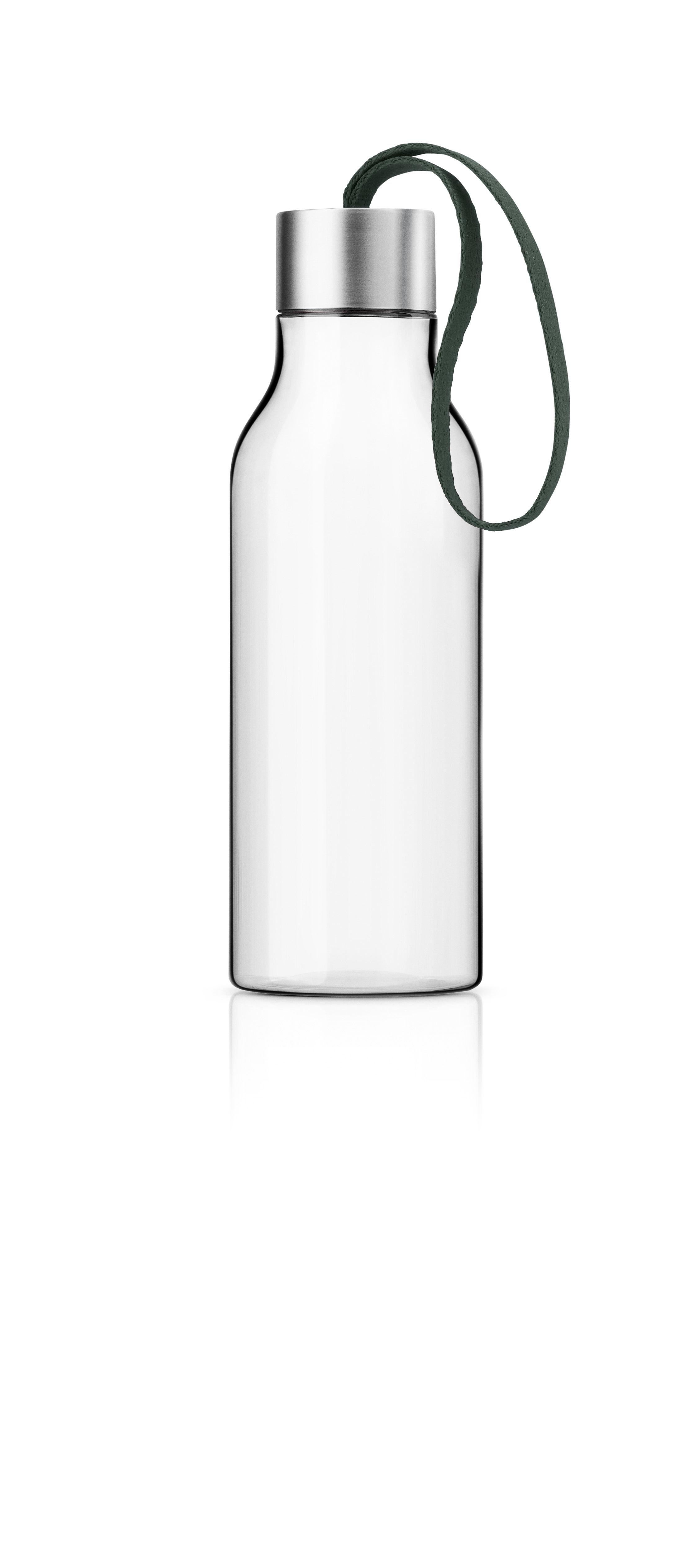 Drinking bottle 0.7l Forest Green