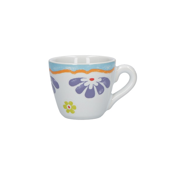 Nador Coffee Cup LIGHT BLUE