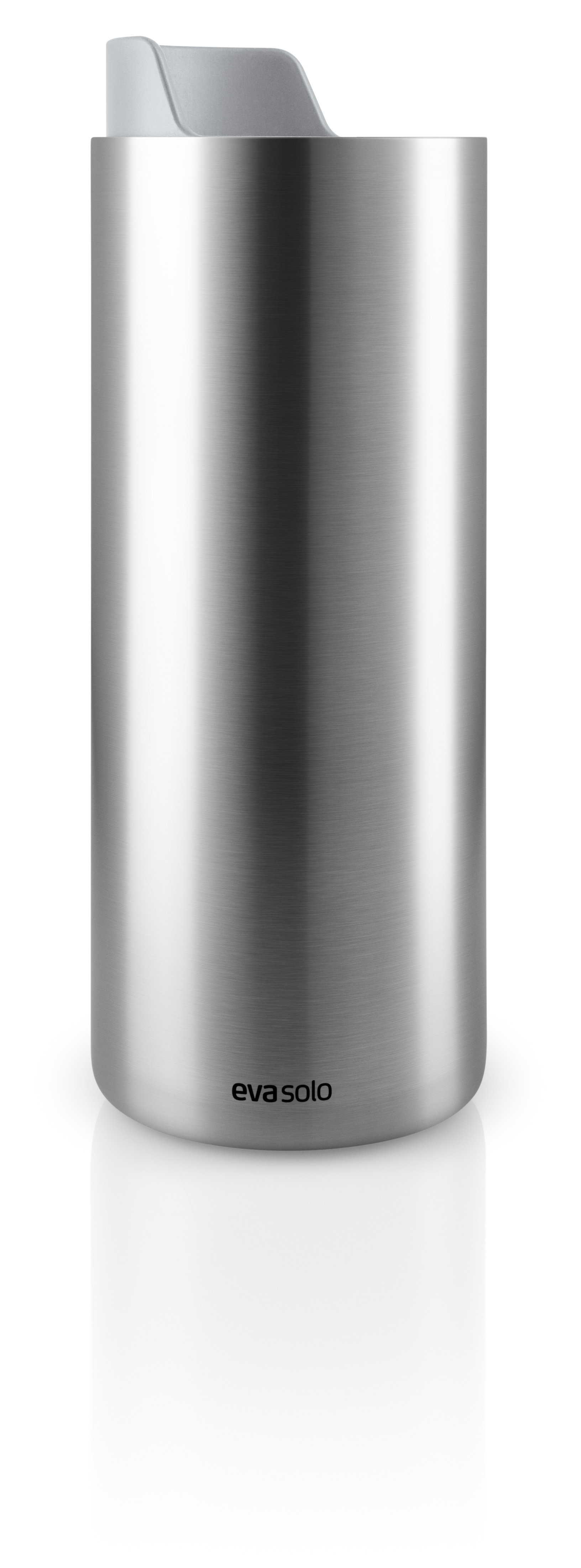 Urban To Go Cup 0.35l Marble grey