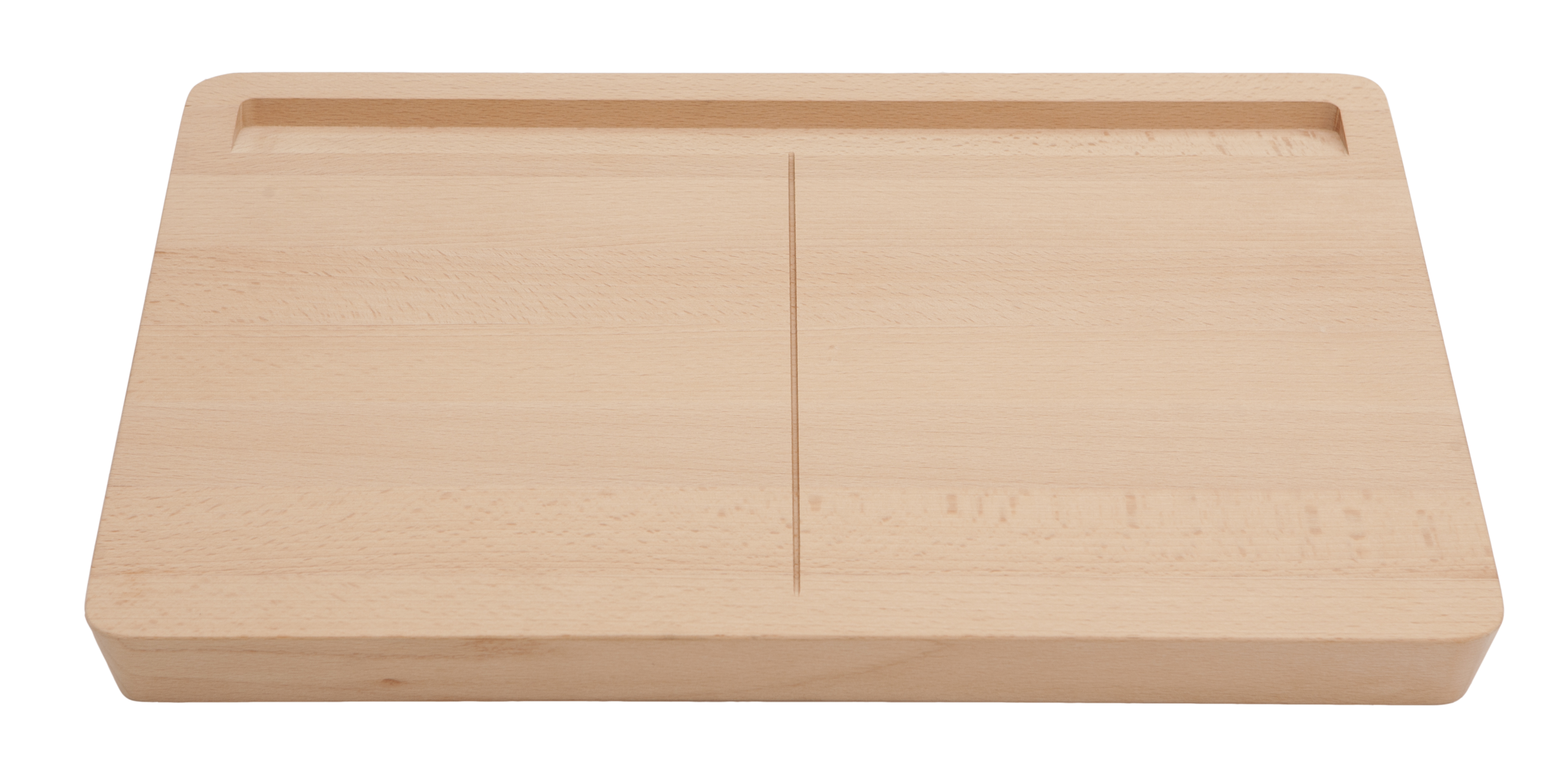 Cutting Board 5 degrees M Beech